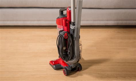 dirt devil lift   vacuum wi groupon goods