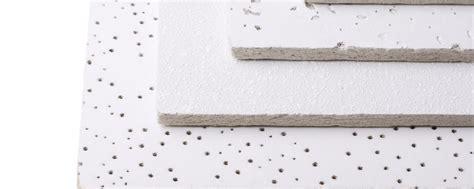 quotatis asbestos ceiling tiles