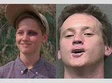Cast of 'The Sandlot' Where Are They Now?
