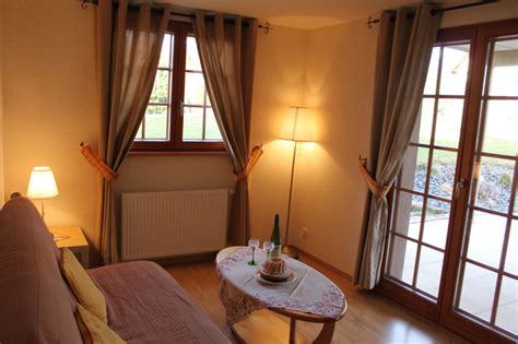 chambres d hotes c騅ennes chambre germaine chambre d hotes 4 233 pis alsace bas rhin