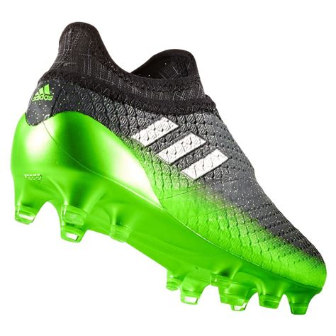 adidas youth messi  pure agility fg football boot