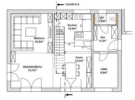 Treppe Grundriss Darstellung by Architekten Programm Kostenlos Architektur Programm