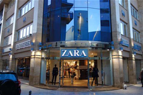 ibiza holiday shops