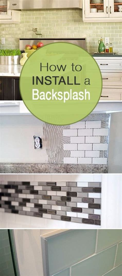can you put an island in a small kitchen 37 brilliant diy kitchen makeover ideas 9959