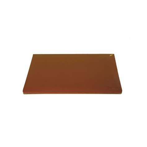 parure de bureau en cuir parure de bureau en cuir grande personnalisable