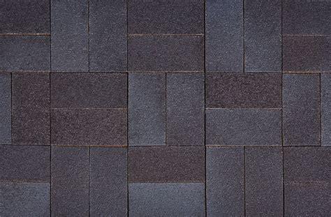 Brick Pavers Company by Belden Brick Pavers Central Supply Company