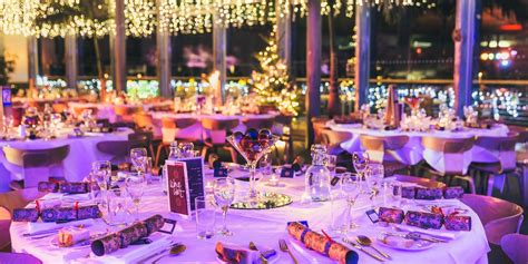 best 28 work christmas venues 6 perfect christmas