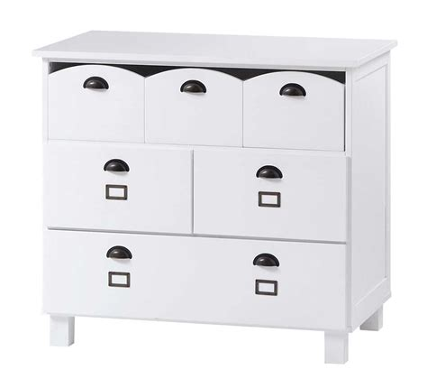 Soldes Commode by Commode Devinette Soldes Commode Vertbaudet Ventes Pas