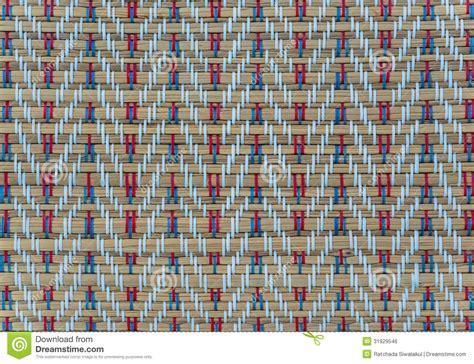 Papyrus Mat Texture Royalty Free Stock Image   Image: 31929546