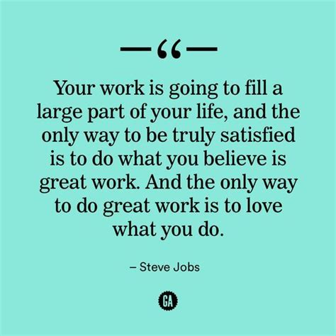 love  job quotes ideas  pinterest love