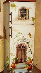1000 images about decopatch decoupage on pinterest With best brand of paint for kitchen cabinets with papier décopatch