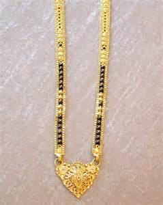 jewelry sets gold mangalsutra design gold jewellery mangalsutra 22k