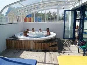 camping noirmoutier avec piscine couverte et chauffee le With camping a carnac avec piscine couverte