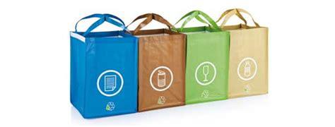 recyclage papier bureau gratuit tout savoir sur le recyclage du papier entreprise environnement
