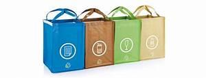 Tout Savoir Sur Le Recyclage Du Papier Entreprise