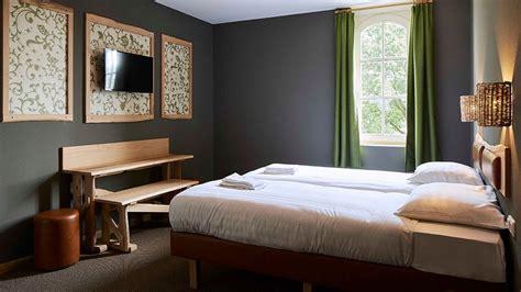 chambre d hotel derniere minute chambre d 39 hôtel adaptée hôtel efteling loonsche land
