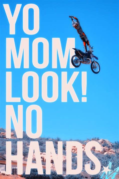moto mom quotes quotesgram