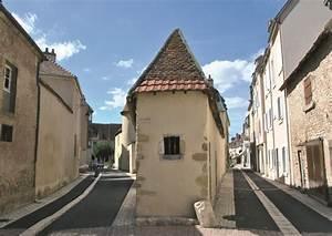 Agence Immobilière Saint Amand Montrond : visite guid e de saint amand montrond saint amand ~ Dailycaller-alerts.com Idées de Décoration