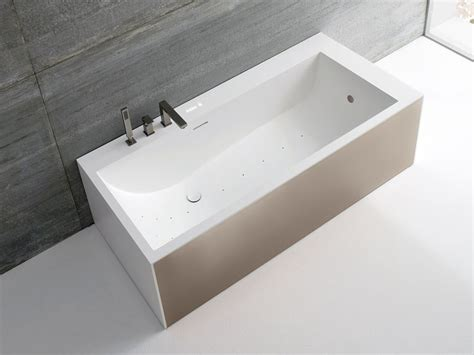 floor and decor order status bed bath and beyond order status 28 images average bathtub gallons 28 images size of bathtub