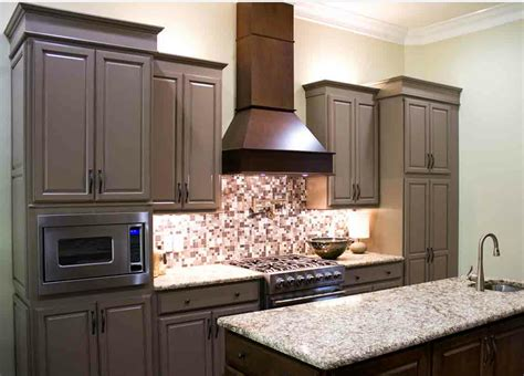 Cabinet Refacing Denver Co by Cabinet Refinishing Denver Cabinets Refinishing And