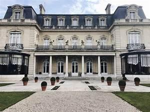 Maison Blanche Reims : maison blanche a reims replies retweets likes with maison ~ Melissatoandfro.com Idées de Décoration