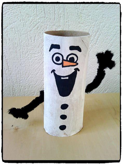 jeux de cuisine pour les filles olaf en rouleau de papier de toilette mes humeurs créatives