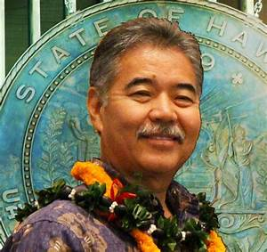 Maui Now : VIDEO: Governor Vetos 8 Bills, Marijuana ...