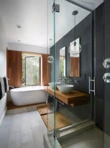 bathroom modern design 25 best ideas about minimalist bathroom on