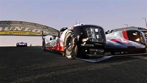Porsche Le Mans 2017 : porsche lmp team le mans wec 2017 skins wip racedepartment ~ Medecine-chirurgie-esthetiques.com Avis de Voitures