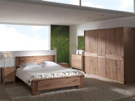 chambre a coucher en chene magasin meubles chambre a coucher belge belgique meuble