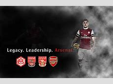 Arsenal hd wallpapers Page 0 High Resolution Wallarthdcom