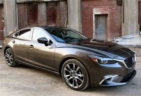 mazda  front pictures car release date  news