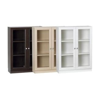 Small Glass Door Bookcase by Small Bookcase With Glass Doors Ideas On Foter