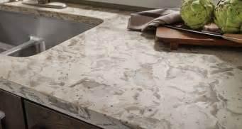 Marble Tile Kitchen Backsplash Kitchen Room Romano White Quartz Countertop Page2