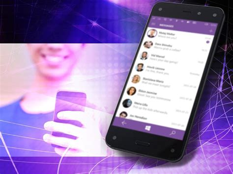 install viber tablet android for android apk