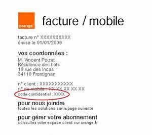 Avoir Internet Sans Ligne Téléphonique : comment trouver un numero de telephone fixe ~ Melissatoandfro.com Idées de Décoration