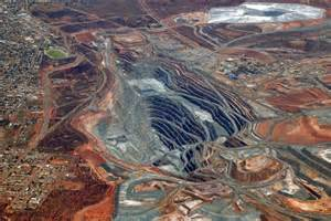 australia s mining boom a bust for indigenous peoples and