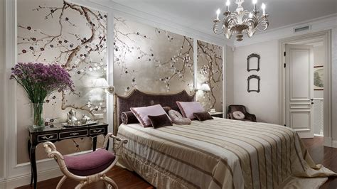 Ideas For Womens Bedroom by S Bedroom The Character In Detail The Delicate