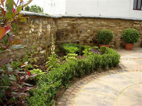 Cottage Garden Design by Small Cottage Garden Design Ideas 6 Viral Decoration