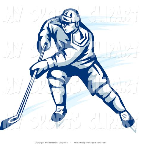 free images clipart free hockey images free clip free clip