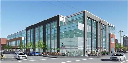 Commercial Estate Lawyers Calgary Waterloo Willis Way