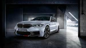 Bmw Performance Parts : 2018 bmw m5 m performance parts 3 wallpaper hd car ~ Jslefanu.com Haus und Dekorationen