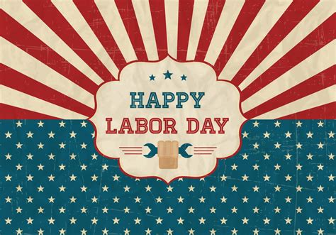labor day hours   group restaurants  group