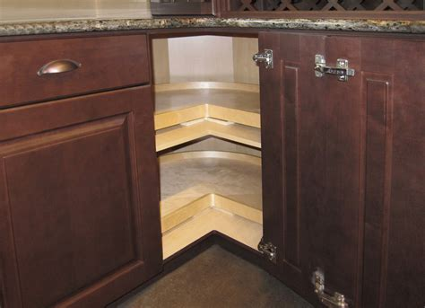 All Kitchen Cabinets by Kitchen Interesting Kitchen Cabinets Design Ideas With