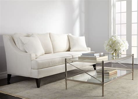 best ethan allen sleeper sofas homesfeed - Ethan Allen Sleeper Sofa