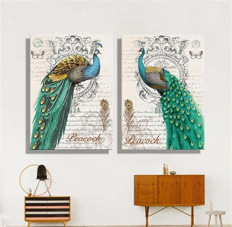 20 Photo Of Peacock Wall Art. Decorating The Foyer Entrance. Decorate Kitchen. Lamp Decoration Ideas. Small End Tables Living Room. Party Decorations Nyc. Hunting Decor For Living Room. Help Me Decorate My Home. Target Living Room Chairs