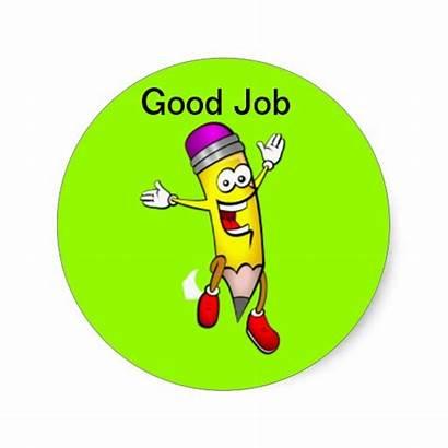 Job Sticker Clipart Clip Clipground