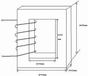Spule Induktivität Berechnen : induktivit t einer spule mit ringkern ~ Themetempest.com Abrechnung