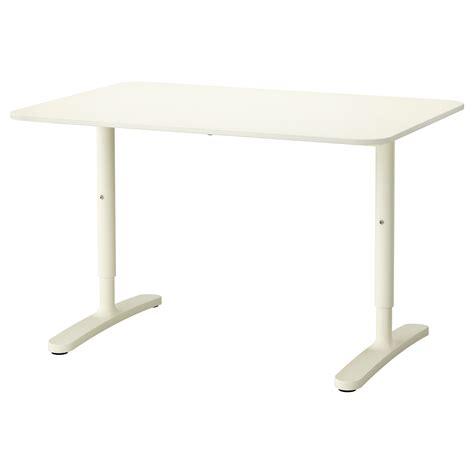Writing Desk Ikea Uk by Desks Writing Desks Ikea