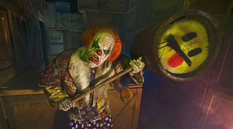 13th Floor Haunted House Chicago 2017 by 2017 Top 13 Haunted Houses In America Haunted Attractions